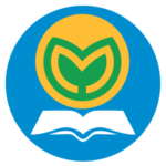 Sách Mềm